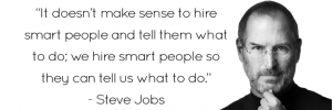 steve-jobs-quote-micromanagement