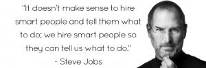 steve-jobs-quote-micromanagement