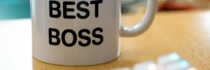 Characteristics Of A Great Manager | Get Frank Consulting